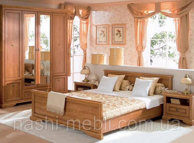 спальні у Тернополі