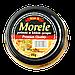 Фрукти консервовані МК абрикоси MK morele 530g/310g 12шт/ящ (Код : 00-00005786), фото 3