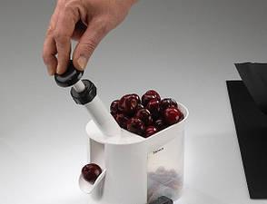 Приспособление для удаления косточек вишни WESTMARK W40302260, фото 2