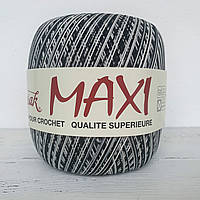 Madame Tricote Maxi № 3216