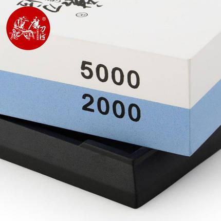 Точильний камінь Taeidea T0930W 2000/5000, фото 2