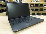 Ноутбук HP 255 Б\У+ (Чотири ядра) + SSD, фото 5