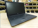 Ноутбук HP 255 Б\У+ (Чотири ядра) + SSD, фото 7