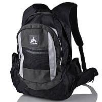 Рюкзак Onepolar 918 Gray