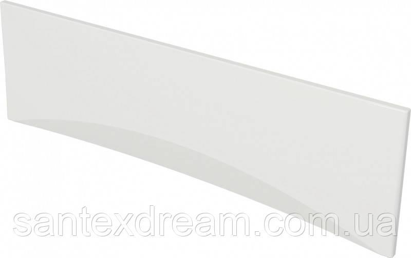 Панель для ванн Cersanit MITO 170 скреплением