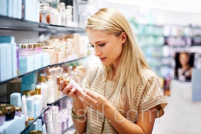 Как правильно выбирать косметическую линию салона?