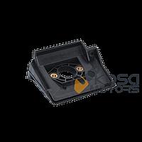 Переходник карбюратора пластиковый GL 45/52