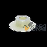 Привод маслонасоса GL 45/52 (ZOMAX)