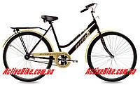 """Городской велосипед TOTEM Comfort D 28""""."""
