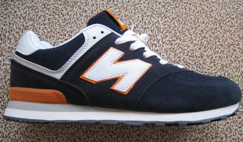New Balance 520 кроссовки унисекс