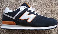 New Balance 520 кроссовки унисекс, фото 1