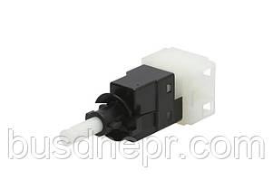 Вимикач стоп сигналу Sprinter 0015456409
