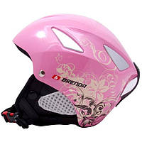 Шлем горнолыжный Brenda VS 613