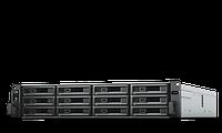 Система зберігання даних Synology SA3200D (SA3200D)