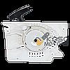 Стартер плавный 2 зацепа GL 45/52