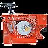 Стартер металлический GL 45/52