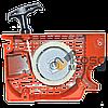 Стартер металлический плавный GL 45/52