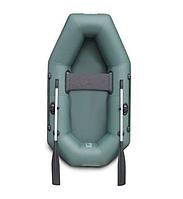 Човен надувний Sport-Boat З 210 L
