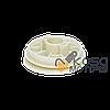Кольцо стартера на 2 зацепа GL 45/52
