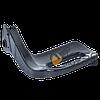 Ручка тормоза GL 45/52