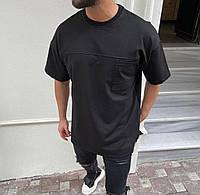 Чоловіча футболка «Кишеню», фото 1