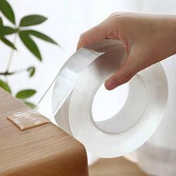Багаторазова кріпильна стрічка Ivy Grip Tape