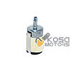 Фильтр топливный войлочный металлический GL 45/52