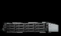 Система зберігання даних Synology RS3621RPxs (RS3621RPxs )