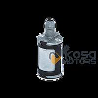 Фильтр топливный металлический GL 45/52