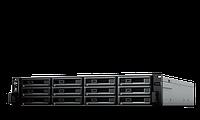 Система зберігання даних Synology RS3618xs (RS3618xs)