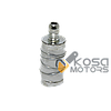 Фильтр масляный металлический GL 45/52