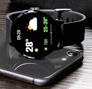 Умные Smart Life watch X9 Электронные Смарт часы для мужчин и женщин Наручные