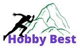 """Интернет-магазин товаров для хобби и спорта """"hobbybest.com.ua"""""""