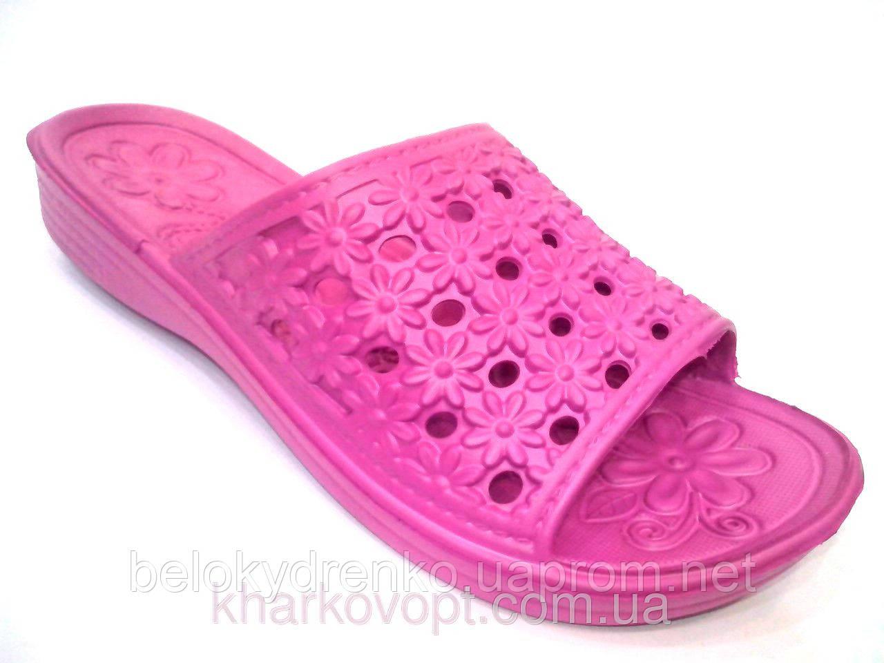 Soletta  обувь оптом онлайн