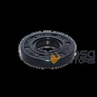Сальники большие GL 4500/5200