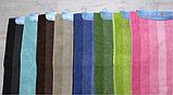 Набор ковриков для ванной комнаты, фото 2