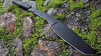 Мачете Blade brothers knives, фото 1