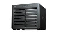 Система хранения данных Synology DS3617xs (DS3617xs)