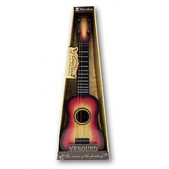 Дитяча гітара 898-17-1