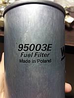 Топливный фильтр 95003E WIX FILTERS