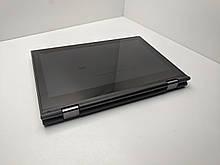 Ноутбук 300e Chromebook 2nd Gen MTK