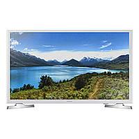 Телевизор Samsung UE32J4510 (200Гц, HD, Smart TV, Wi-Fi)
