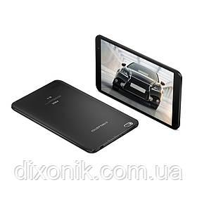 """Игровой планшет 8"""" для школы Teclast P80X 2/32Gb black LTE + подписка Sweet TV"""