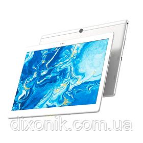 Мощный планшет для игр Alldocube X Neo silver 4/64 Гб + подписка Sweet TV