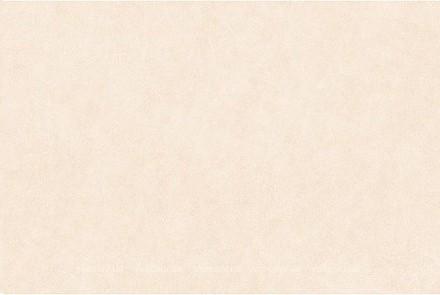 Плитка для стін Алькантара 200х300 Бежевий
