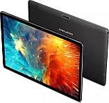 """Мощный планшет 11,6"""" Teclast M16 4/128Gb black LTE Батарея 7500 mAh + подписка Sweet TV, фото 2"""