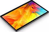 """Мощный планшет 11,6"""" Teclast M16 4/128Gb black LTE Батарея 7500 mAh + подписка Sweet TV, фото 4"""