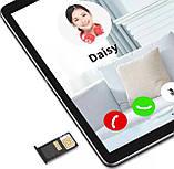 """Мощный планшет 11,6"""" Teclast M16 4/128Gb black LTE Батарея 7500 mAh + подписка Sweet TV, фото 5"""