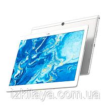 Потужний планшет для ігор Alldocube X Neo silver 4/64 Гб + підписка Sweet TV