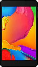 """Ігровий планшет 8"""" Alldocube iPlay 8T 3/32Gb black LTE + підписка Sweet TV"""